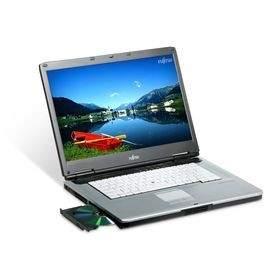 Laptop Fujitsu LifeBook C1410