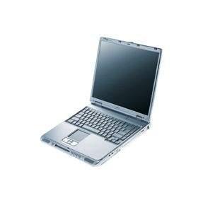 Laptop Fujitsu LifeBook C2210