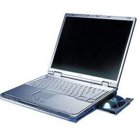Laptop Fujitsu LifeBook C2330
