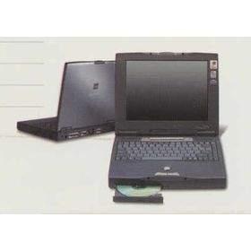 Laptop Fujitsu LifeBook C325
