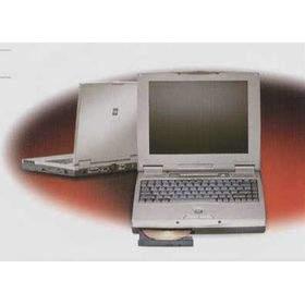 Laptop Fujitsu LifeBook C342
