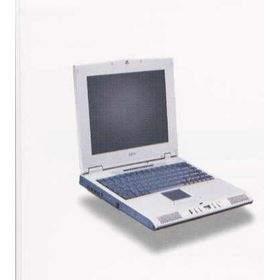 Laptop Fujitsu LifeBook C6140 / C4230