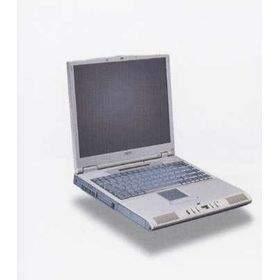 Laptop Fujitsu LifeBook C6530
