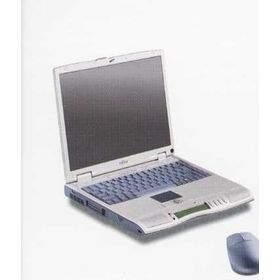 Laptop Fujitsu LifeBook C6544