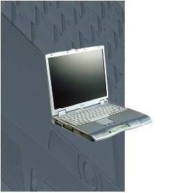 Laptop Fujitsu LifeBook C6599 / C6572
