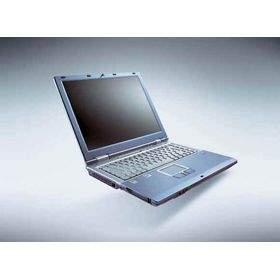 Laptop Fujitsu LifeBook E4010