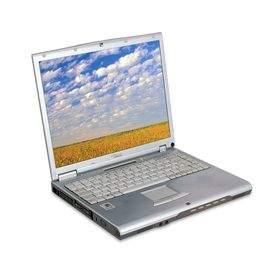 Laptop Fujitsu LifeBook E6595