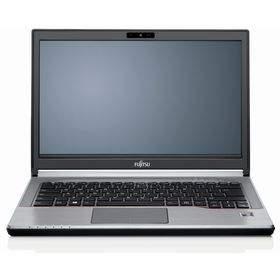 Laptop Fujitsu LifeBook E743