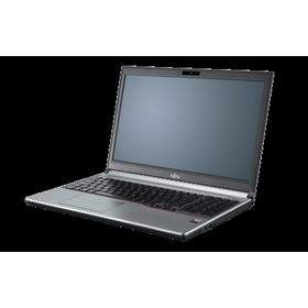 Laptop Fujitsu LifeBook E753