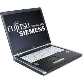 Laptop Fujitsu LifeBook E8010