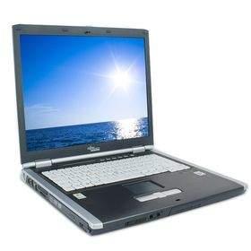 Laptop Fujitsu LifeBook E8020