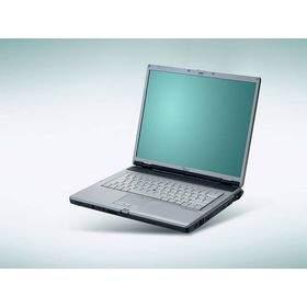 Laptop Fujitsu LifeBook E8110