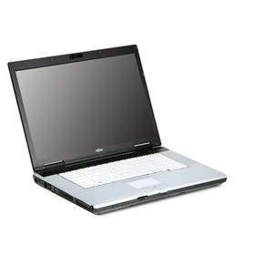 Laptop Fujitsu LifeBook E8420