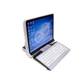 Laptop Fujitsu LifeBook L2010