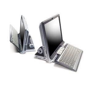 Laptop Fujitsu LifeBook L2020