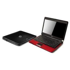 Laptop Fujitsu LifeBook LH520