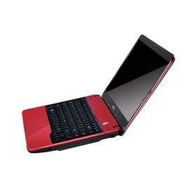 Laptop Fujitsu LifeBook LH532 AP