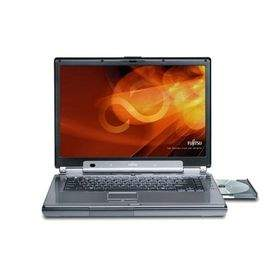 Laptop Fujitsu LifeBook N3510