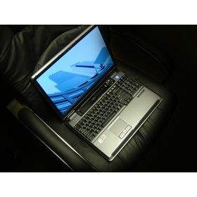 Laptop Fujitsu LifeBook N6410