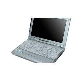 Laptop Fujitsu LifeBook P1000