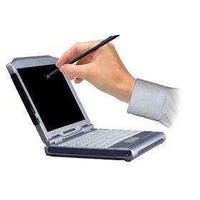 Laptop Fujitsu LifeBook P1110