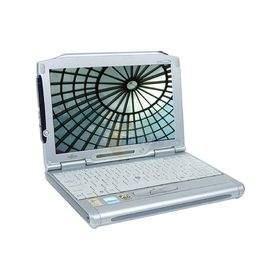 Laptop Fujitsu LifeBook P1120