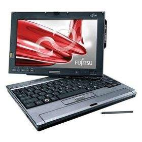 Laptop Fujitsu LifeBook P1610 (3G)