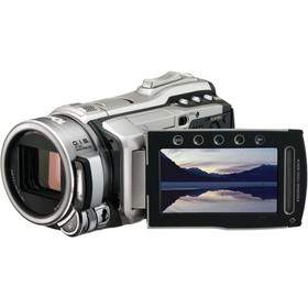 Kamera Video/Camcorder JVC Everio GZ-HM1