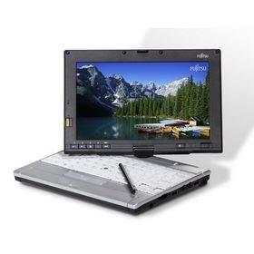 Laptop Fujitsu LifeBook P1620