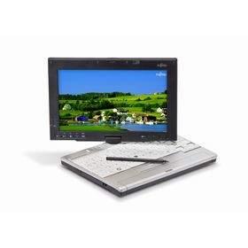 Laptop Fujitsu LifeBook P1630