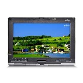 Laptop Fujitsu LifeBook P1630 (3.5G)