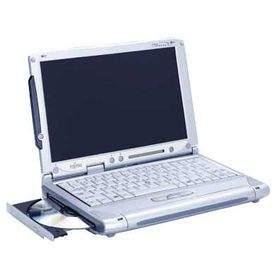 Laptop Fujitsu LifeBook P2110