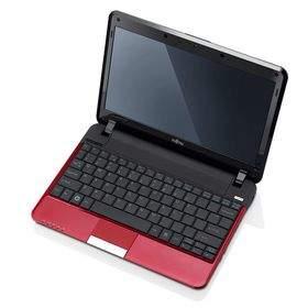 Laptop Fujitsu LifeBook P3110