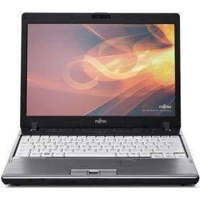 Laptop Fujitsu LifeBook P701
