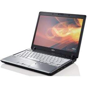 Laptop Fujitsu LifeBook P701 (3.5G)