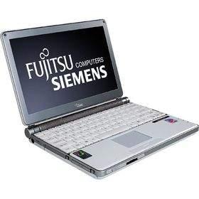 Laptop Fujitsu LifeBook P7010