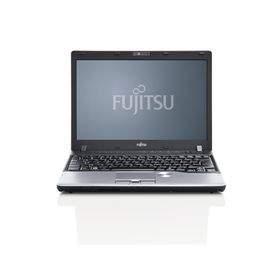 Fujitsu LifeBook P702