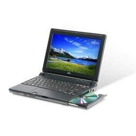 Laptop Fujitsu LifeBook P7230