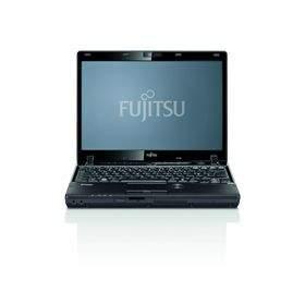 Laptop Fujitsu LifeBook P772-3320