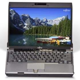 Laptop Fujitsu LifeBook P8010