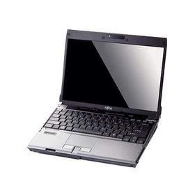 Laptop Fujitsu LifeBook P8010 (3.5G)