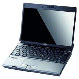Laptop Fujitsu LifeBook P8020 (3.5G)
