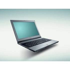 Laptop Fujitsu LifeBook Q2010