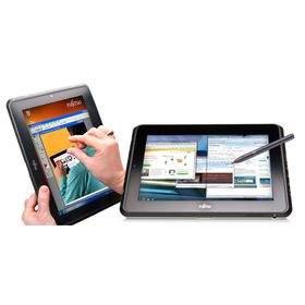 Laptop Fujitsu LifeBook Q550