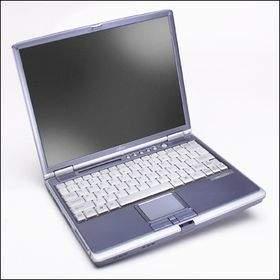 Laptop Fujitsu LifeBook S2020