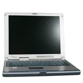 Laptop Fujitsu LifeBook S4510