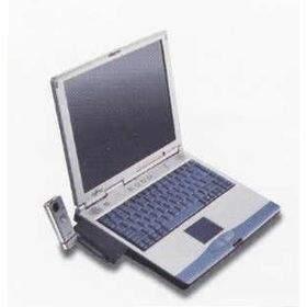 Laptop Fujitsu LifeBook S4530 / 4532