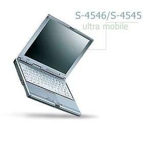 Laptop Fujitsu LifeBook S4546 / 4545
