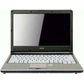 Laptop Fujitsu LifeBook S561