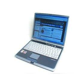 Laptop Fujitsu LifeBook S6130